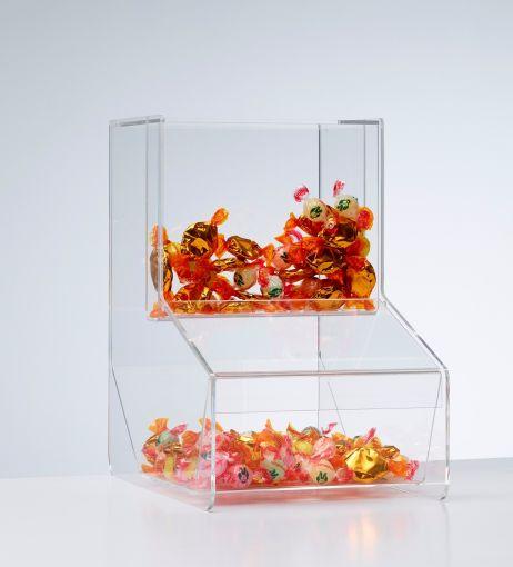 Candybox \